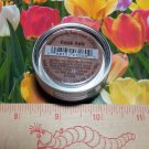 BareMinerals Face Color Bronzer ~ FAUX TAN  ~ .85 g / .03 oz