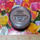 BareMinerals Face Color Bronzer ~ FAUX TAN MATTE  ~ 1.55 g / .05 oz Full Size