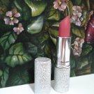 Laura Geller Creme Couture Soft Touch Matte Lipstick ~ MOCHA ROSE ~  Full Size