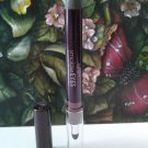 Tarte SmolderEyes Amazonian Clay Waterproof Eye Liner ~ FIG ~ Full Size