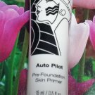 Napoleon Perdis Auto Pilot Pre-Foundation Primer 15 ml / .5 oz Travel Size