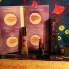 Lot 5 Urban Decay Travel Size ~ Lipstick + Shadow Pencil + Primer Potion + Mascara +Lipgloss
