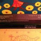 Urban Decay Waterproof Precision Eye Pen Ink for Eyes ~ BLACK ~ Full Size