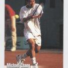 MICHAEL CHANG 2003 NetPro #64 USA