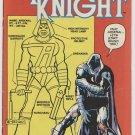 Marvel Comics: Moon Knight #19 May 1982