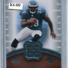 TONY HUNT 2007 UD Sweet Spot ROOKIE JERSEY Penn State EAGLES