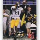 GREG TIMMONS 2009 Razor Army All-American Bowl #35 TEXAS LONGHORNS 5-star WR