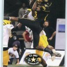 COREY BROWN 2009 Razor Army All-American Bowl #13 OHIO STATE BUCKEYES 4-star CB