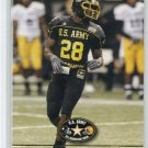 KENDRICK HARDY 2009 Razor Army All-American Bowl #16 SOUTHERN MISS 3-star RB