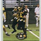 TED GINN JR. 2009 Razor Army All-American Bowl #48 MIAMI DOLPHINS Ohio State Buckeyes
