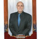 JEFFREY TAMBOR 2009 Donruss Americana #13 ARRESTED DEVELOPMENT