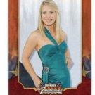 EMILY PROCTER 2009 Donruss Americana #64 CSI: MIAMI