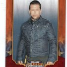 STEPHEN BALDWIN 2009 Donruss Americana #44 THE USUAL SUSPECTS