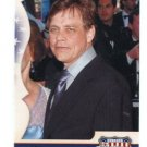 MARK HAMILL 2008 Donruss Americana #182 STAR WARS Luke Skywalker