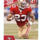 TAYLOR MAYS 2010 Panini Donruss Rated Rookie 49ers USC Trojans