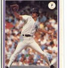 RON GUIDRY 1978 Topps Burger King #4 New York NY Yankees