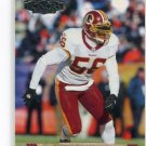 LaVAR ARRINGTON 2005 Playoff Honors #99 Penn State REDSKINS