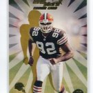 COURTNEY BROWN 2000 Topps Stars #156 ROOKIE Penn State BROWNS