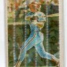 MIKE SCHMIDT / GEORGE FOSTER / DAVE KINGMAN 1986 Sportflics Tri-Stars #68 Philadelphia Phillies