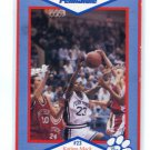 KATINA MACK 1994 Penn State Second Mile WOMENS BASKETBALL 1A