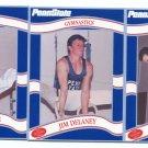 (3) Men's Gymnastics 1992 Penn State Second Mile Lot