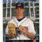 CLIFF LEE 2003 Donruss Studio #30 Indians PHILLIES