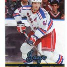 JAROMIR JAGR 2005-06 Fleer Ultra #129 New York NY Rangers
