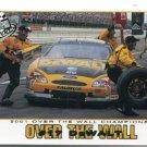 MATT KENSETH 2002 Press Pass #79 NASCAR