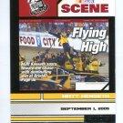 MATT KENSETH 2006 Press Pass #95 NASCAR