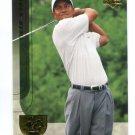 TIGER WOODS 2004 Upper Deck #33 PGA GOLF