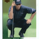 ROCCO MEDIATE 2002 Upper Deck UD #47 ROOKIE PGA