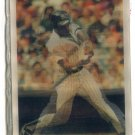RICKEY HENDERSON 1986 Sportflics #6 New York NY Yankees