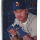DEREK LEE 1994 SP #10 ROOKIE Chicago Cubs PADRES