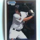 MARCUS LITTLEWOOD 2010 Bowman Chrome USA Baseball ROOKIE #USA-6