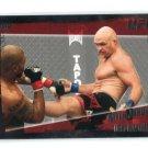 KEITH JARDINE 2010 Topps UFC #26