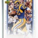 JOHN CAPPELLETTI 2006 Upper Deck UD Legends #53 PENN STATE Rams 1973 HEISMAN WINNER