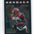 KENNY WATSON 2008 Topps Chrome #TC45 PENN STATE Bengals