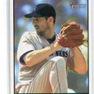CLIFF LEE 2010 Topps Heritage #253 Philadelphia Phillies MARINERS