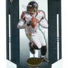 MICHAEL MIKE VICK 2004 Leaf Certified #5 Falcons EAGLES Virginia Tech Hokies QB