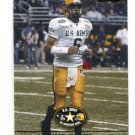 MARK SANCHEZ 2009 Razor Army All-American #54 ROOKIE USC Trojans NEW YORK NY Jets QB