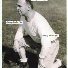 COACH BOB HIGGINS - Penn State Nittany Lions  -  8x10