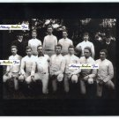 1894 TEAM PHOTO Penn State Nittany Lions  -  8x10