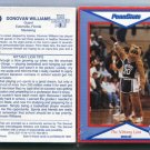 New PENN STATE Nittany Lions 1994 Second Mile Winter Set FACTORY SEALED