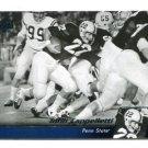 JOHN CAPPELLETTI 2011 Upper Deck UD #26 PENN STATE Nittany Lions