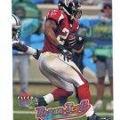 BRYAN SCOTT 2005 Fleer Ultra #126 Bills PENN STATE Falcons