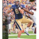 MIKE SHANAHAN 2013 Upper Deck UD Star Rookie #115 Pitt Panthers QUANTITY