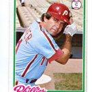 TIM McCARVER 1978 Topps #235 Philadelphia Phillies
