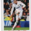 CRISTIANO RONALDO 2012 Sports Illustrated SI for Kids #171 Real Madrid SOCCER