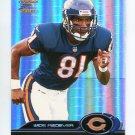 BOBBY ENGRAM 2000 Pacific Prism PRISMATIC #16 Penn State BEARS