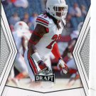 CALVIN PRYOR 2014 Leaf Draft #11 Rookie LOUISVILLE Cardinals SAFETY Quantity QTY